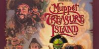 E! Features: Muppet Treasure Island
