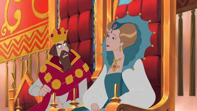 File:Pocahontas2-disneyscreencaps.com-7045.jpg