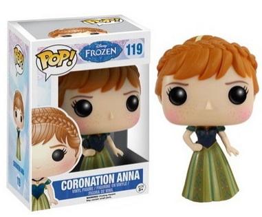 File:Pop - Coronation Anna.jpg