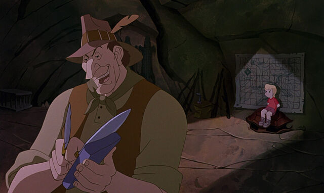 File:Rescuers-down-under-disneyscreencaps.com-4233.jpg