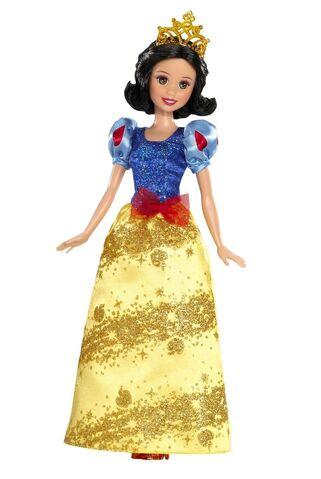 File:Snow White Sparkling Doll 2012.jpg