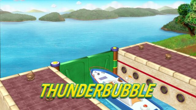File:Thunderbubble.jpg