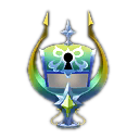 File:Treasure Seeker Trophy KH3D.png