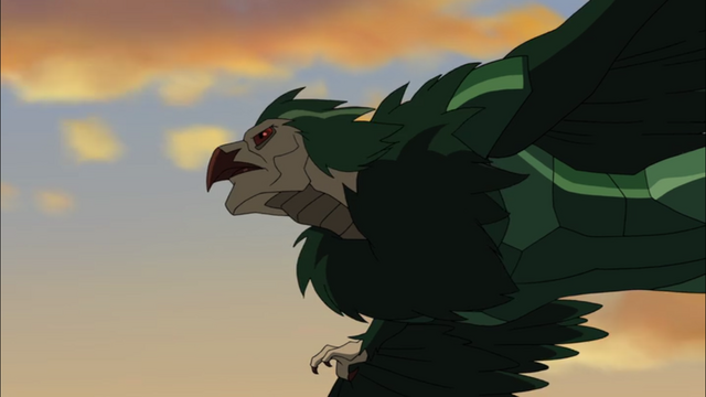 File:Vulture 5.png