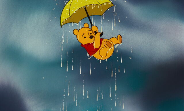 File:Winnie-the-pooh-disneyscreencaps.com-4679.jpg