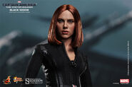 902181-black-widow-010