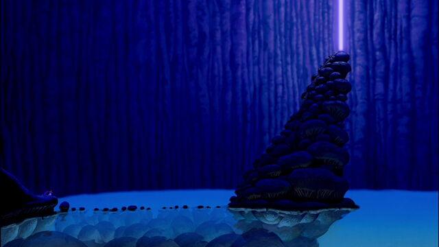 File:Aladdin-disneyscreencaps.com-3533.jpg