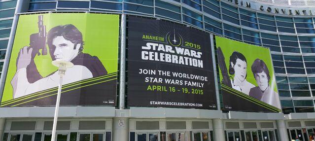 File:Celebration Anaheim Convention Center.jpg