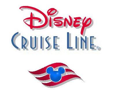 File:Disney-Cruise-Line-logo.jpg