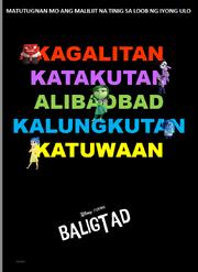 Filipino edit 2