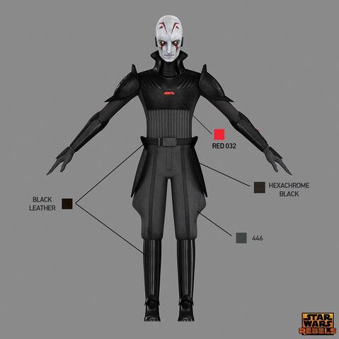 File:Inquisitor Diagram.jpg