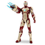 Iron Man 3 Action Figure - 13''
