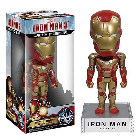File:Iron Man 3 Movie Iron Man 7-Inch Bobble Head.jpg
