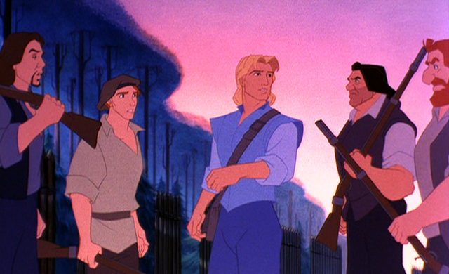 File:John Smith 103.PNG