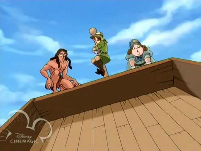 File:Legend of tarzan 1x25 new wave mbaldw0161.png