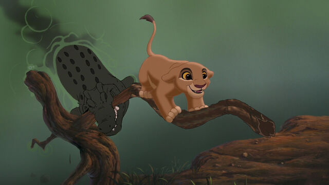 File:Lion-king2-disneyscreencaps com-1299.jpg