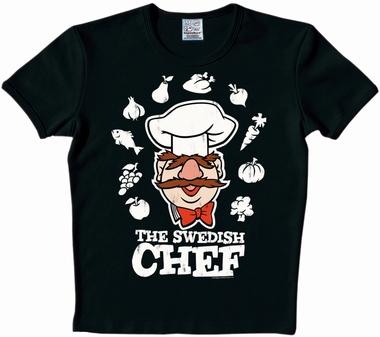File:Logoshirt-TheSwedishChef-T-Shirt-black.jpg
