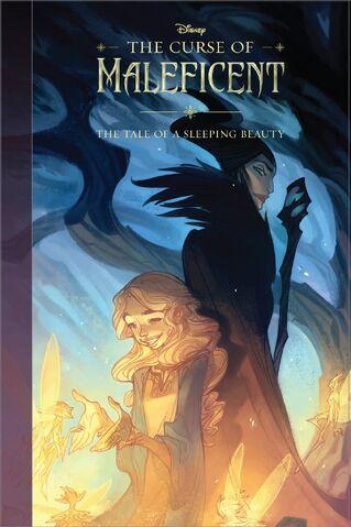 File:Maleficent-(2014)-132.jpg