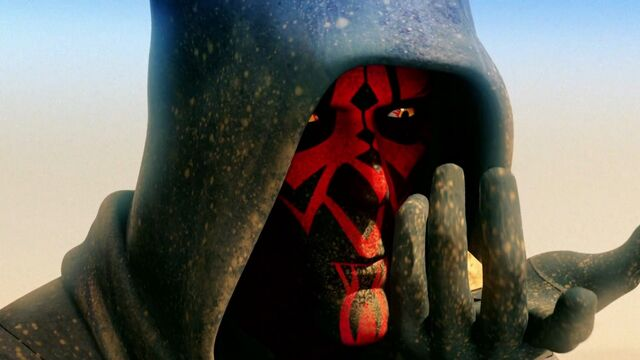 File:Maul's Revenge - Twin Suns 01.jpg
