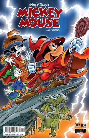 File:MickeyMouse issue 297A.jpg