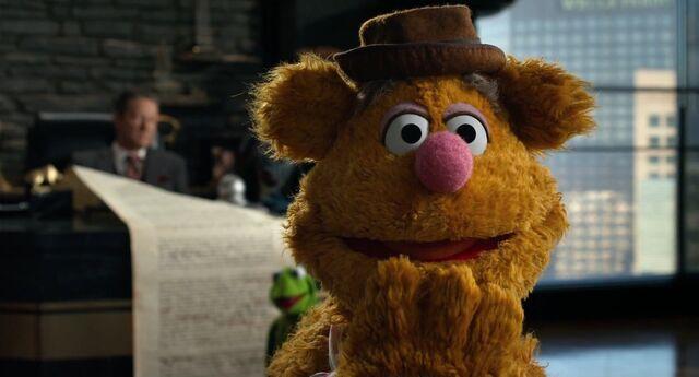 File:Muppets2011Trailer02-76.jpg