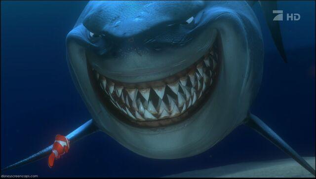 File:Nemo-disneyscreencaps.com-1715.jpg