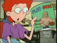 PLAYDUDE-PepperAnn