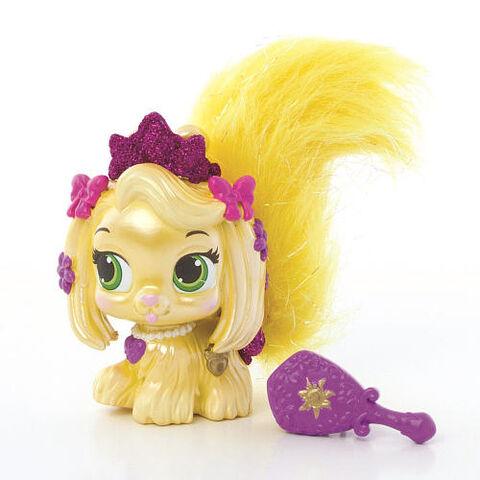 File:Palace Pets Daisy Figure.jpg