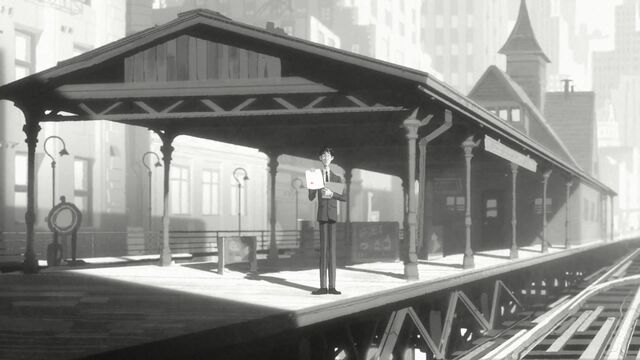 File:Paperman-disneyscreencaps.com-218.jpg
