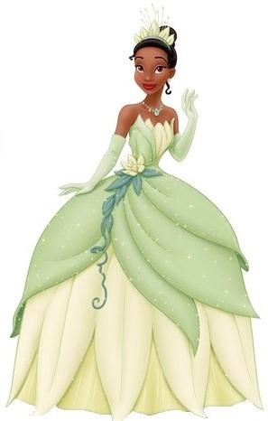 File:Princess-tiana-disney.jpg