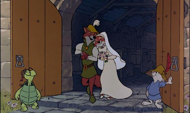 File:Robin Hood & Maid Marian.jpg