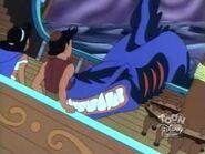Sand Shark 79