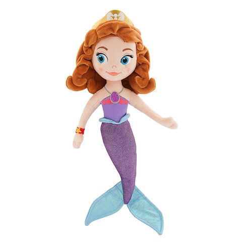 File:Sofia the First mermaid doll.jpg
