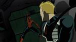 Spider-Man 2AEMH