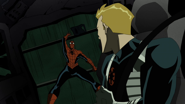 File:Spider-Man 2AEMH.png