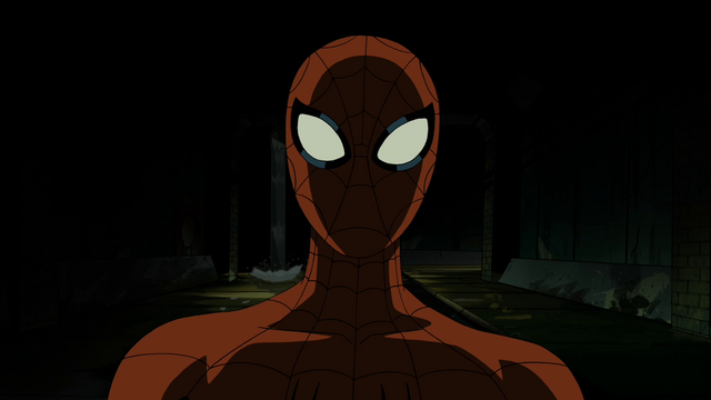 File:Spider-Man 7AEMH.png