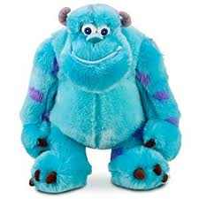 File:Sully Plush.jpg