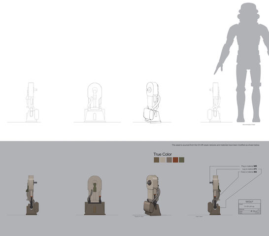 File:The Forgotten Droid Concept Art 03.jpeg