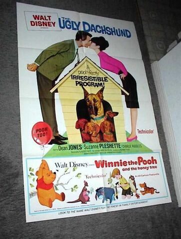 File:The ugly dachshund winnie the pooh.jpg