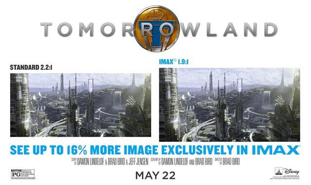 File:Tomorrowland IMAX Comparison.jpg