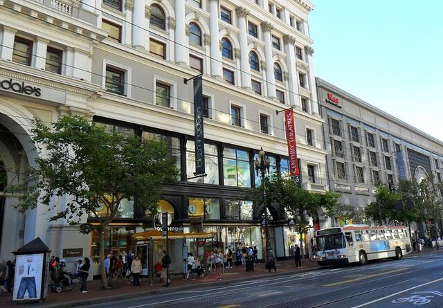File:US San-Francisco Westfield San Francisco Shopping Center 2.jpg