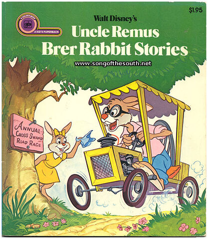 File:Uncle remus brer rabbit stories.jpg