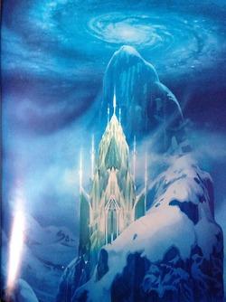 File:(big golden book) frozen.jpg