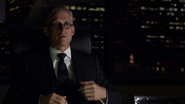 File:Agents of Shield Daniel Whitehall MFIP344.png