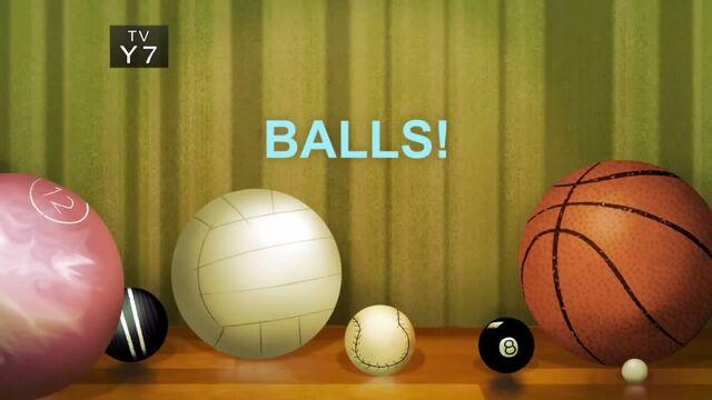 File:Ballz.jpg