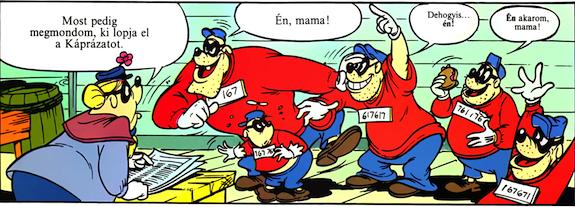 File:Beagles GropeDiamond1.png