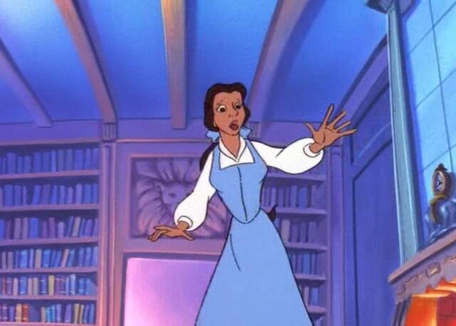 File:Belle-magical-world-disneyscreencaps.com-1692.jpg