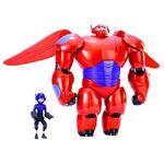 Big Hero 6 toys 2