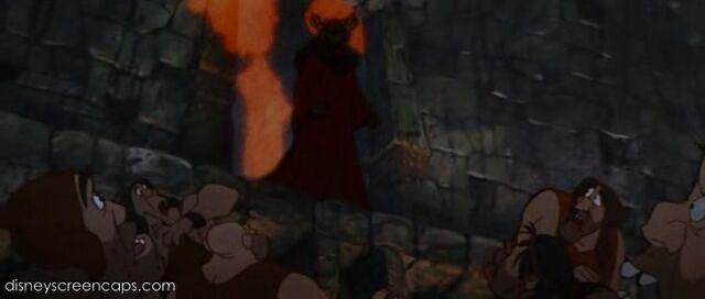 File:Blackcauldron-disneyscreencaps.com-1885-1-.jpg