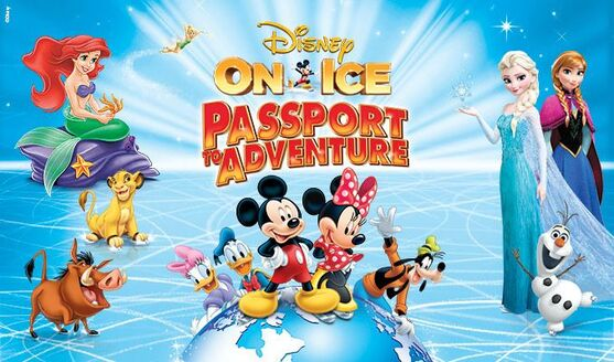 Disney-on-ice-passport-to-adventure-tickets 10-07-16 17 5772c8255ff41
